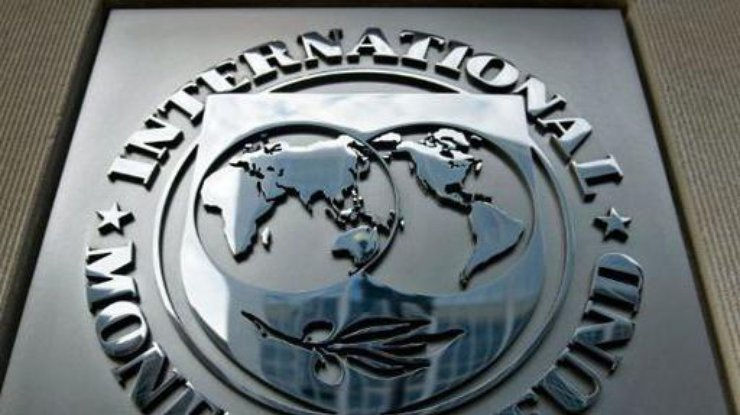МВФ проверит закон опенсионной реформе