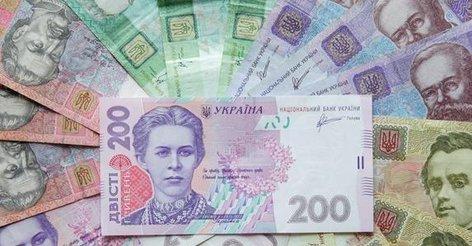 знакомства миллионеров в украине