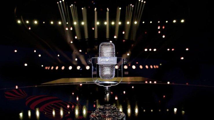 Женя Галич рассказал о подготовке O. Torvald к финалу Евровидения