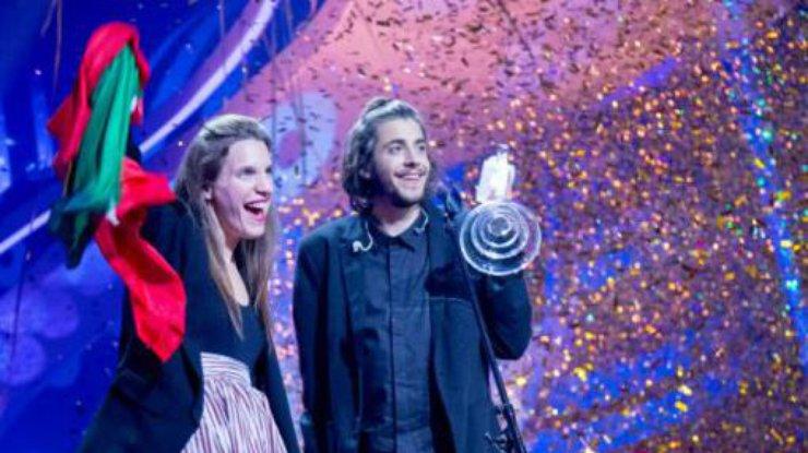 Где и когда состоится Евровидение-2018: выбраны город и арена конкурса