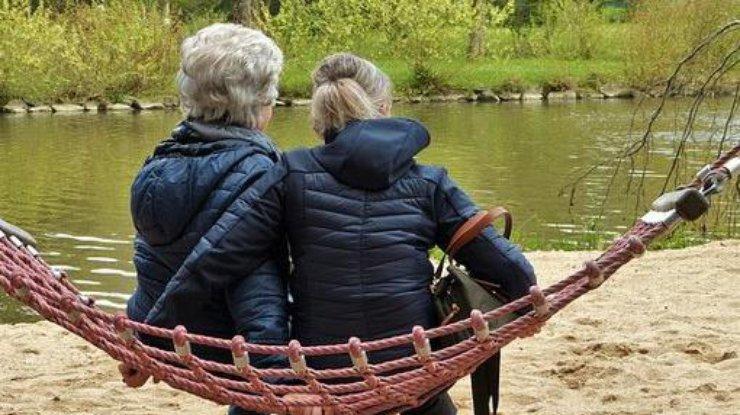 Психологи поведали о основных факторах долголетия