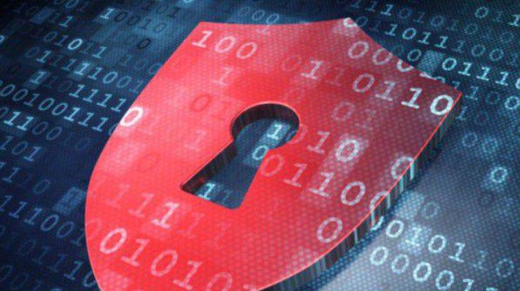 Провайдеров предупредили оштрафах заневыполнение указа озапрете российских сайтов