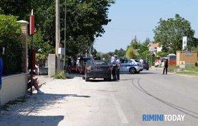 Фото: Rimini Today