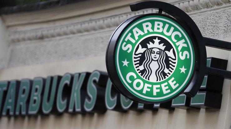 Американка отсудила уStarbucks 100 тыс. долларов заожог
