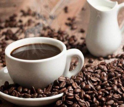 Кофейная гуща толкование член