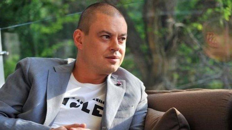 Российскому политтехнологу Шувалову на5 лет запретили заезд на Украинское государство