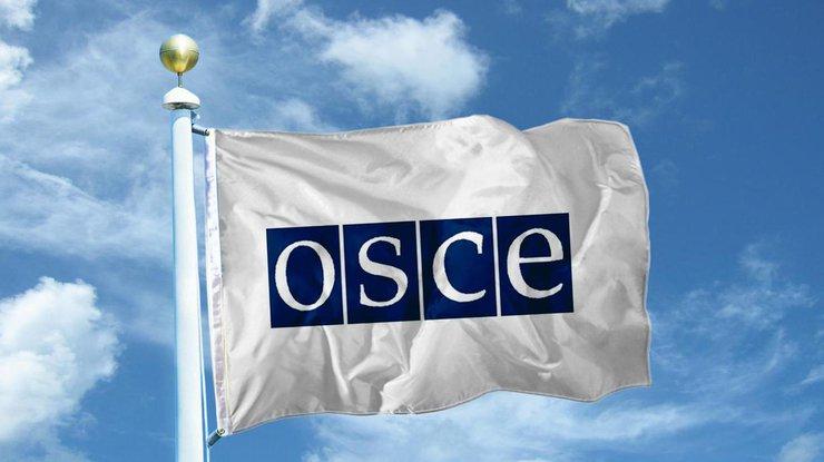 ОБСЕ: НаДонбассе количество погибших среди мирного населения возросло на120%