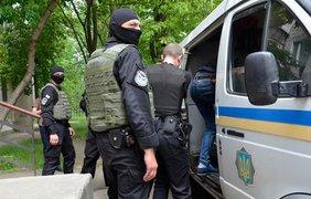 Фото: ГУ НП Николаевской области