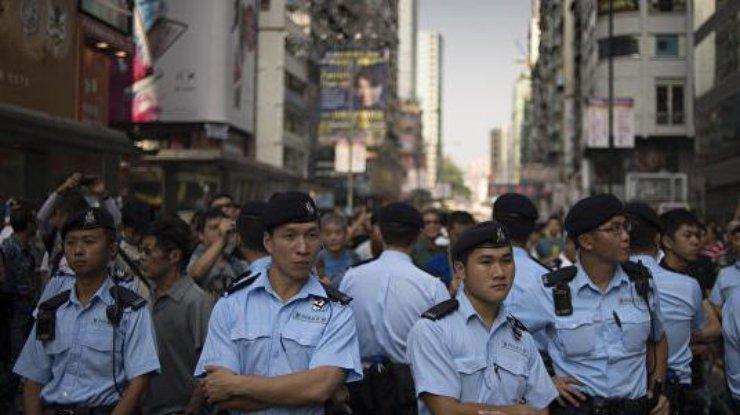 ВКитайской народной республике казнили крупного депутата