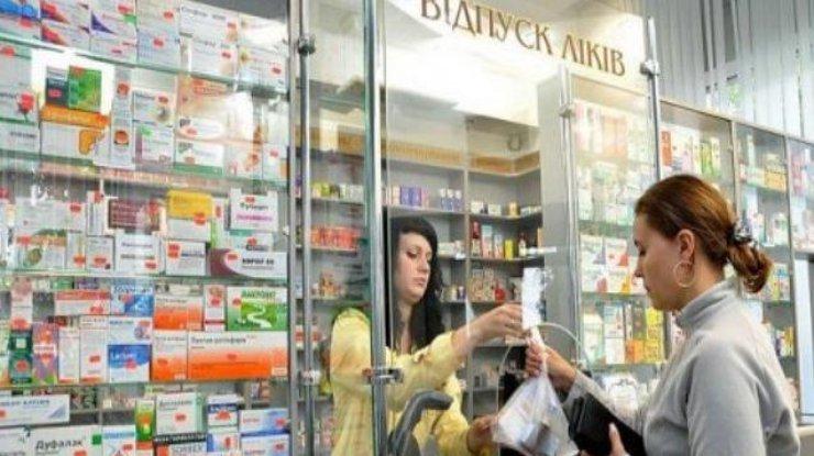 Гройсман анонсировал новации попрограмме «Доступные лекарства»