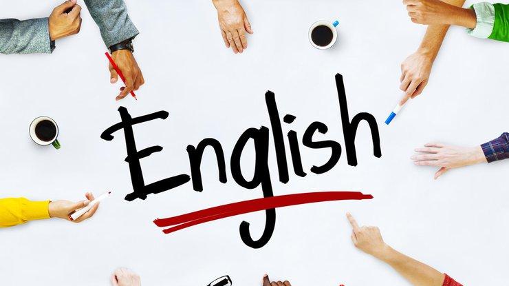 Картинки по запросу Английский язык
