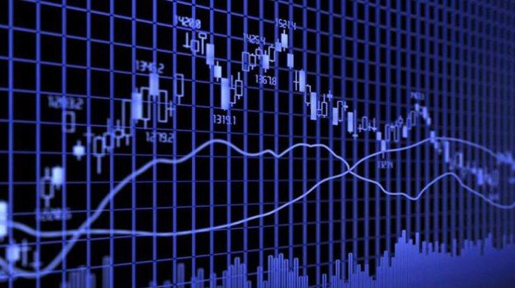 Что такое форекс рибейт курс доллар к рублю онлайн на форекс в реальном времени