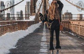 Фото: Beauty.ua