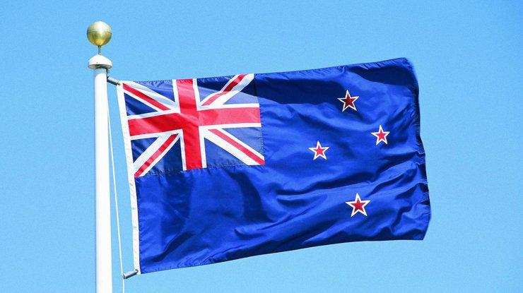 Австралия назначила нового посла вгосударстве Украина