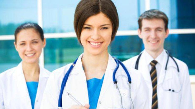 Студенты врачи секс видео