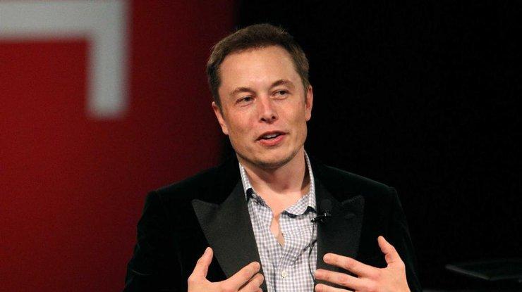 Рассекречены свежие детали окроссовере Tesla Model Y