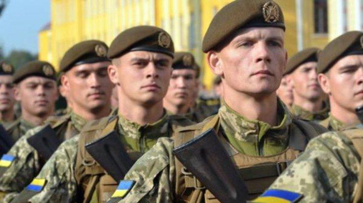 Селезнев сказал, сколько офицеров запаса призовут вначале лета