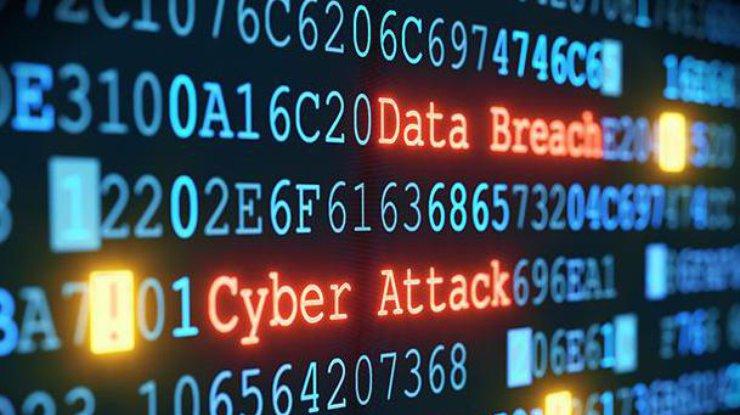 «российские хакеры» атаковали 39 американских штатов перед выборами