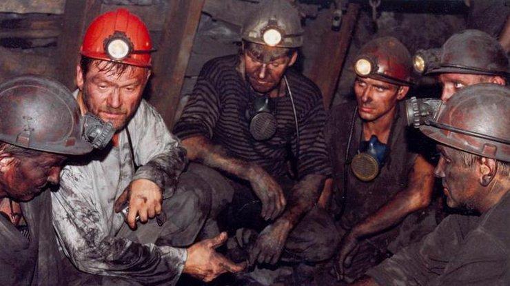 Милиция открыла уголовное производство пофакту вспышки метана нашахте «Новодонецкая»