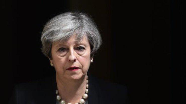 Милиция Лондона: вГренфелл-тауэр погибли как минимум 6-ти человек