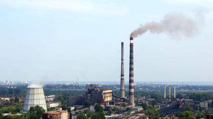 Три завода Фирташа возобновили работу после 101 дня простоя