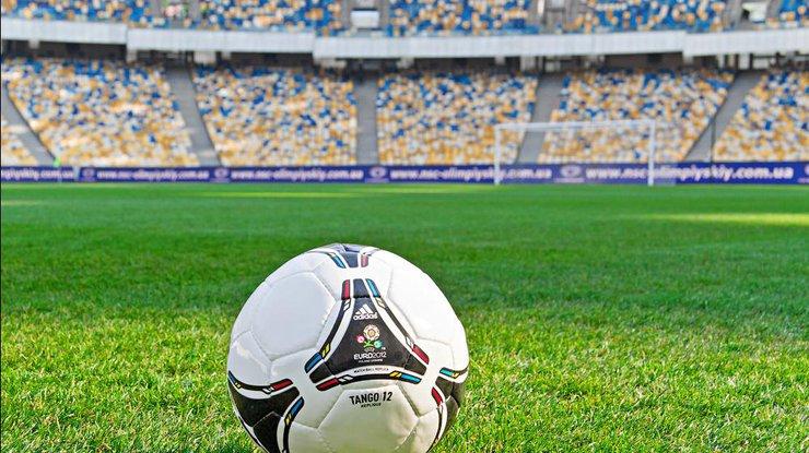 Наставника детской футбольной команды сократили запобеду срезультатом 25:0
