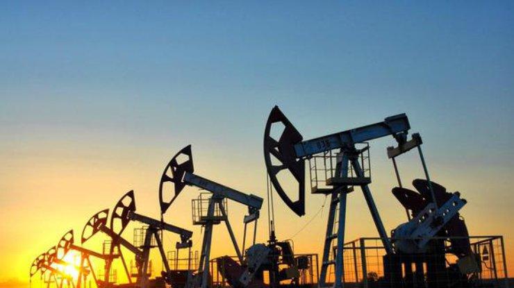 Нефть марки «Brent» подорожала до $47,5 забаррель