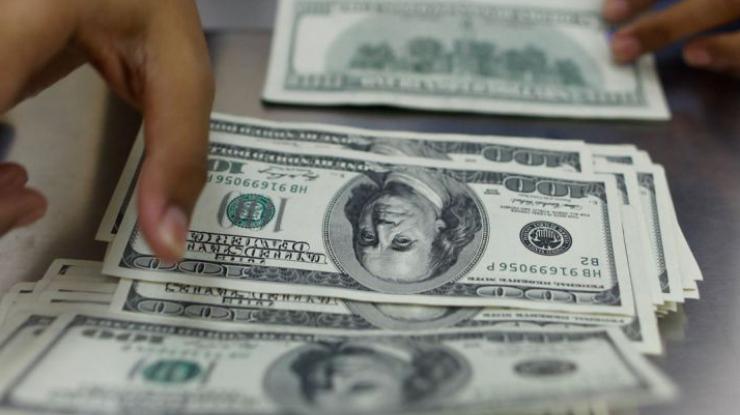 Вгосударстве Украина поменяется курс доллара: прогноз аналитика