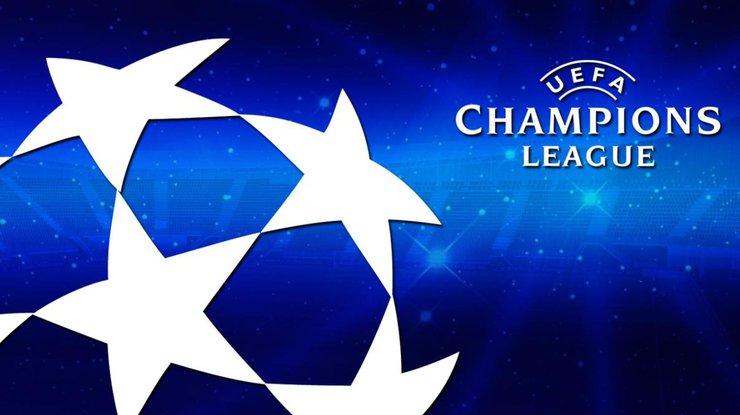 УЕФА позволил «Лейпцигу» и«Зальцбургу» участвовать вЛиге чемпионов
