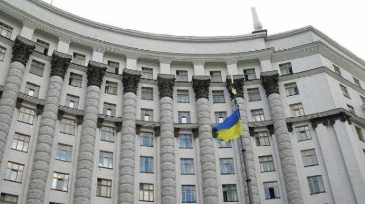 Гройсман сказал о перевыполнении доходов бюджета на24 млрд грн