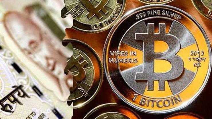 Торговля биткоинами не удаётся заработать на форекс