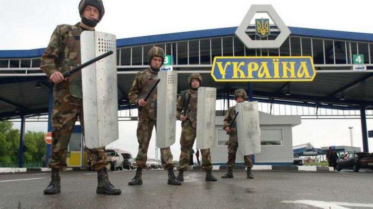 Участники переговоров вМинске договорились о«хлебном перемирии» вДонбассе