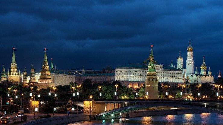 Рабочие погибшие в столице были изКиргизии, Украины и РФ