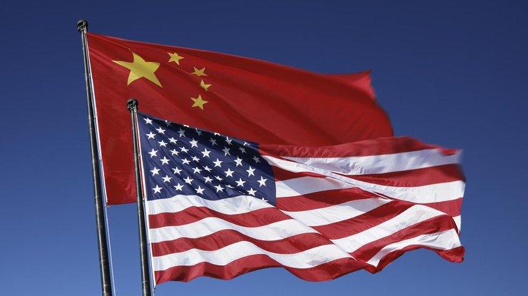 Экс-сотрудника Госдепа США обвиняют впередаче секретных данных Китаю