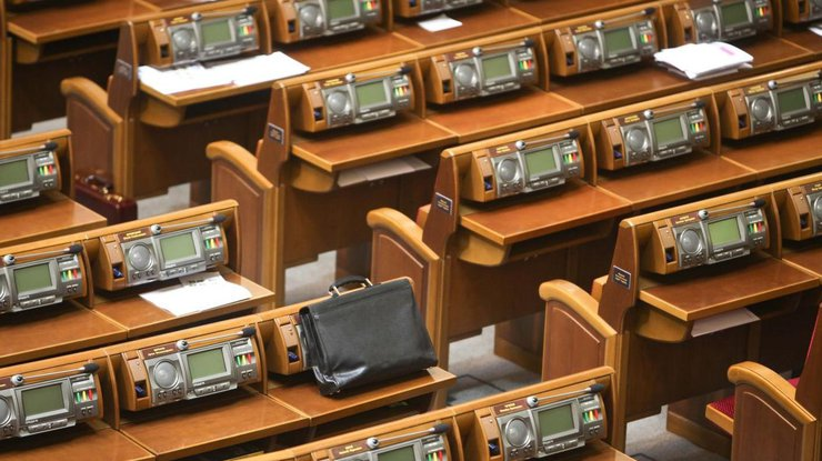 Рада приняла закон обустановлении счетчиков тепла иводы вовсех домах
