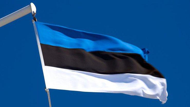 Политические отношения сРоссией нулевые— Премьер Эстонии