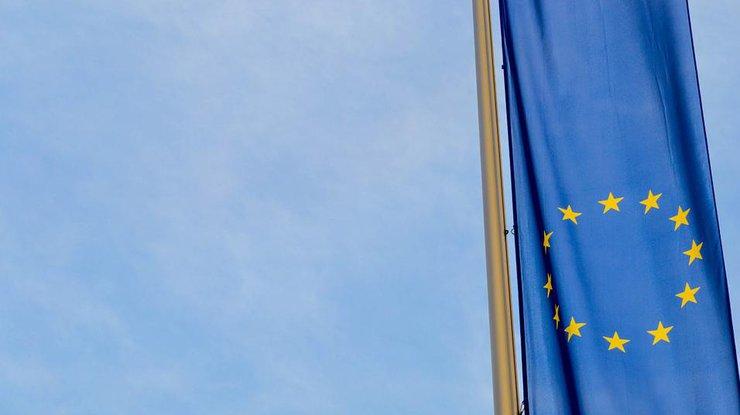 Компания Ecolines отказала украинцам вбезвизе