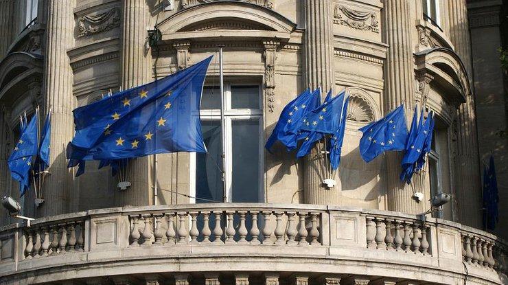 МВД: ссамого начала действия безвиза в EC непустили 33 украинца