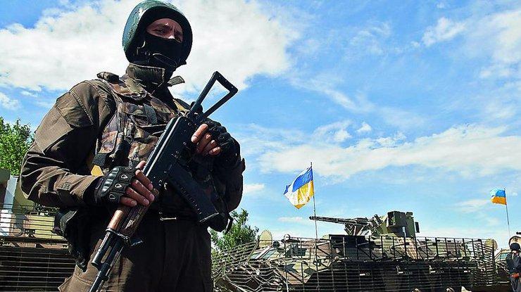 Мать пленного военного Агеева: Яверила, что нас там нет, вУкраинском государстве