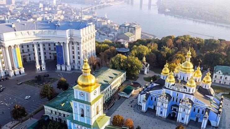Метро столицы Украины  продлевает работу навремя Atlas Weekend