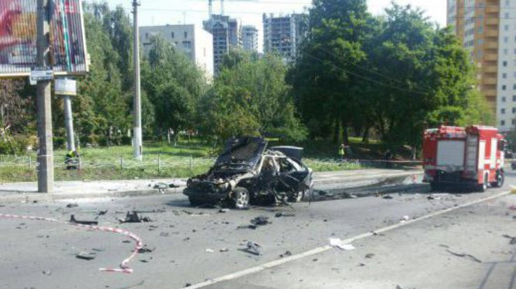 http://www.podrobnosti.ua/media/pictures/2017/6/27/thumbs/740x415/foto-natspolitsija_rect_76971c6575e35a1afec7d016aeba55d5.jpg