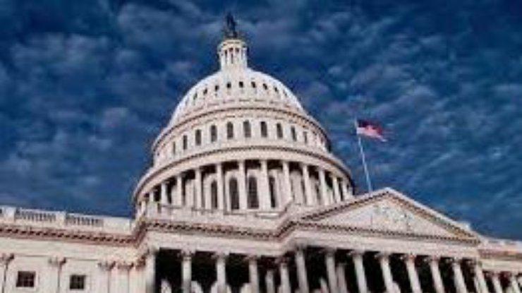 США ввели санкции против Китая из-за финансовых связей сКНДР