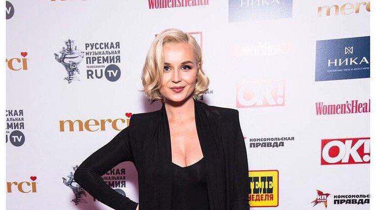 Курица иброкколи: Полина Гагарина поведала ожесткой диете после родов