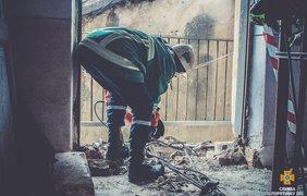 Фото: ternopil.dsns.gov.ua
