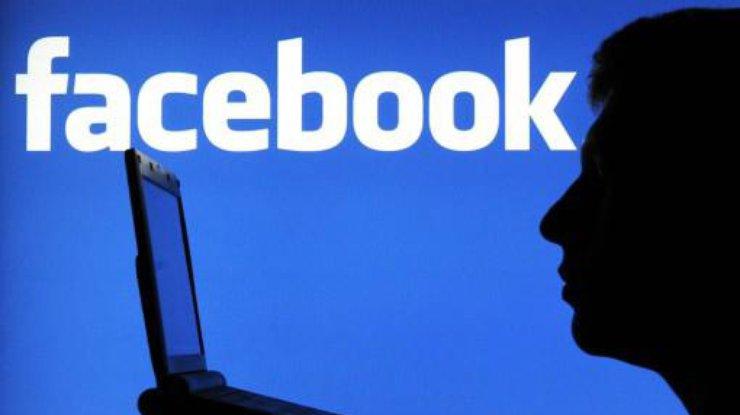 Facebook впервые обошел «ВКонтакте» и стал соцсетью №1 в Украине