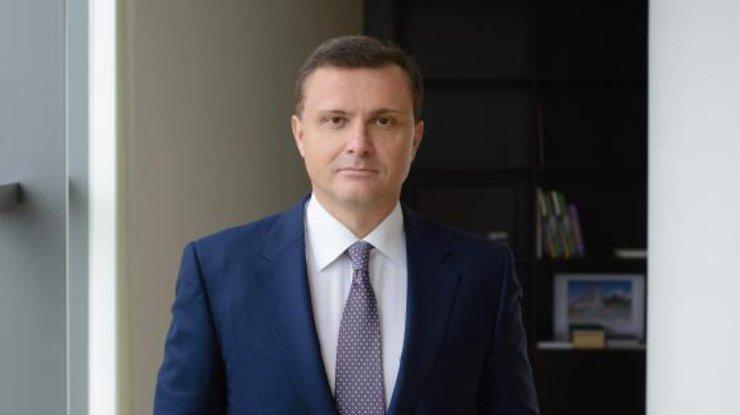 Выяснилось, кчему пришли президенты РФ иСША по задачам Украины