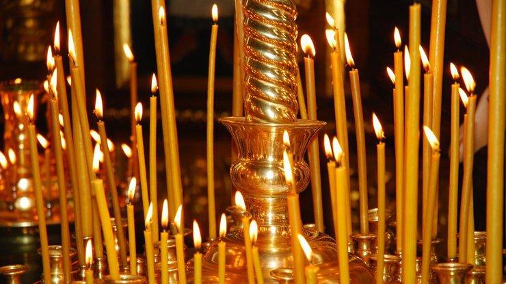 День памяти святых Петра и Павла 12 июля. История праздника