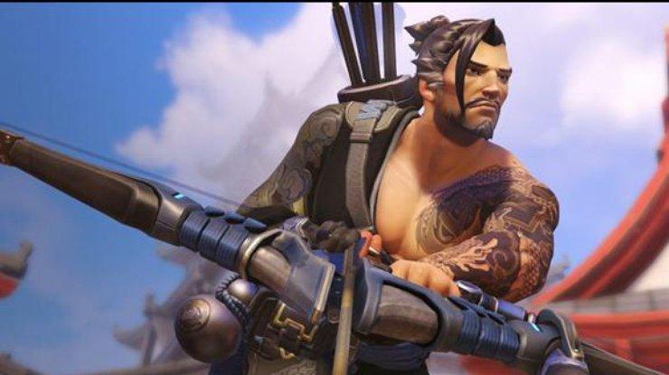 ВБразилии обожествили персонажа компьютерной игры