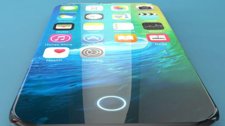 IPhone 8 получит крутой автофокус илазер для измерения глубины изображения
