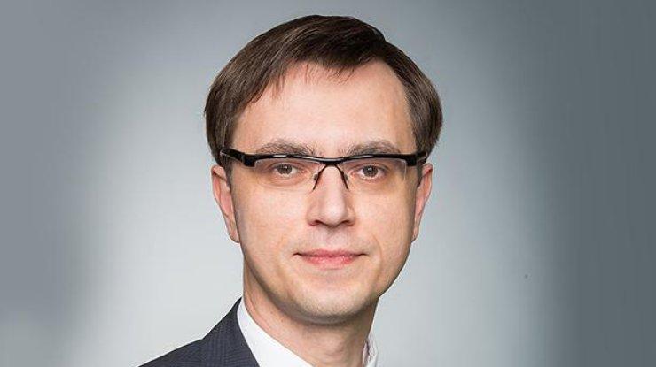 Омелян: Украина может сделать собственный лоукост